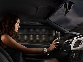 Ver foto 13 de Citroen DS3 Ultra Prestige 2011