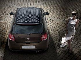 Ver foto 4 de Citroen DS3 Ultra Prestige 2011
