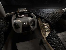 Ver foto 8 de Citroen Divine DS Concept 2014