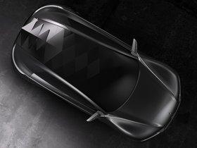 Ver foto 11 de Citroen Divine DS Concept 2014