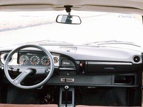 Ver foto 13 de Citroen GS Club Break 1977