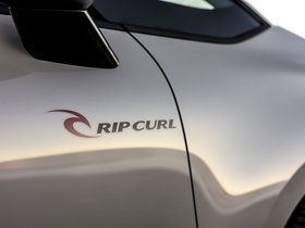 Ver foto 6 de Citroen Grand C4 SpaceTourer Rip Curl 2018