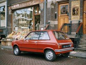 Ver foto 3 de Citroen LN 1977