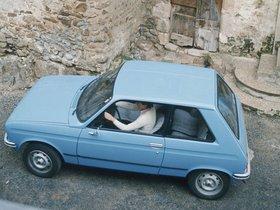 Ver foto 4 de Citroen LNA 1983