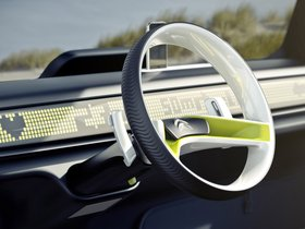 Ver foto 9 de Citroen Lacoste Concept 2010