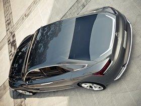 Ver foto 9 de Citroen Metropolis Concept 2010