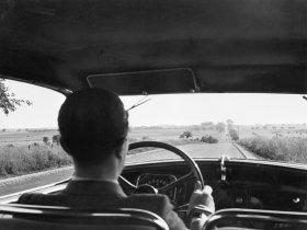 Ver foto 4 de Citroen Traction Avant 11CV Combi