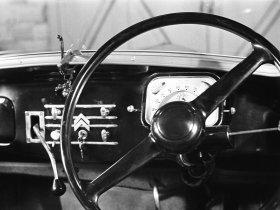 Ver foto 9 de Citroen Traction Avant 11CV