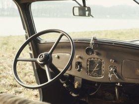 Ver foto 8 de Citroen Traction Avant 11CV