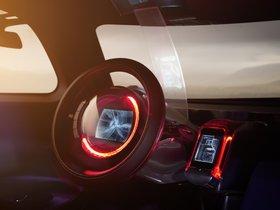 Ver foto 16 de Citroen Tubik Concept 2011