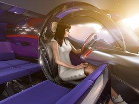 Ver foto 13 de Citroen Tubik Concept 2011