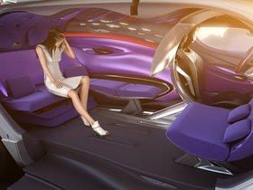 Ver foto 12 de Citroen Tubik Concept 2011