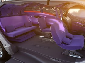 Ver foto 11 de Citroen Tubik Concept 2011