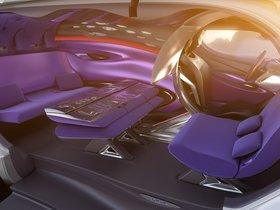 Ver foto 10 de Citroen Tubik Concept 2011