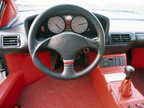 Ver foto 6 de Cizeta Moroder V16T Prototype 1988