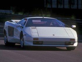 Ver foto 1 de Cizeta Moroder V16T Prototype 1988