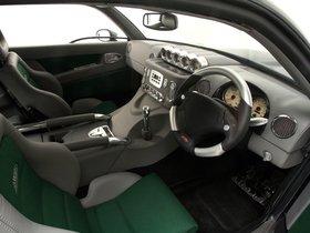 Ver foto 10 de Connaught Type D GT Syracuse Edition 2005