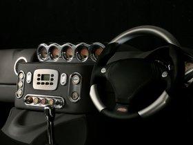 Ver foto 9 de Connaught Type D GT Syracuse Edition 2005