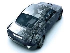 Ver foto 8 de Connaught Type D GT Syracuse Edition 2005
