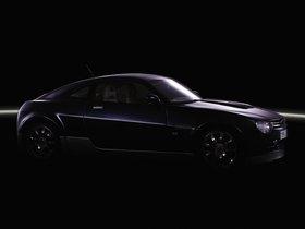 Ver foto 5 de Connaught Type D GT Syracuse Edition 2005