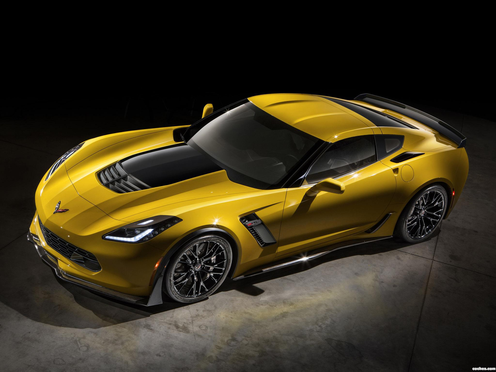 corvette stingray z06 c7 2014 r11 chevrolet corvette stingray z06 c7. Cars Review. Best American Auto & Cars Review