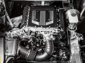 Ver foto 15 de Chevrolet Stingray Z06 C7 2014