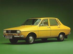 Ver foto 1 de Dacia 1300 1968