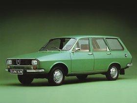 Ver foto 1 de Dacia 1300 Combi 1972