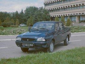 Fotos de Dacia 1307