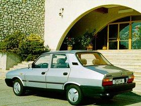 Ver foto 2 de Dacia 1310 1998