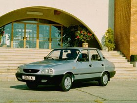 Ver foto 1 de Dacia 1310 1998