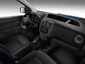 Ver foto 8 de Dacia Dokker Stepway 2015