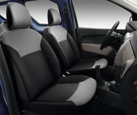 Ver foto 6 de Dacia Dokker 2012