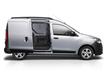 Dacia Dokker Comercial