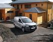 Dacia Dokker Comercial Foto 8