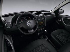 Ver foto 26 de Dacia Duster 2014