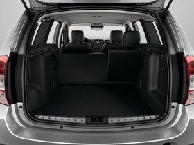 Ver foto 24 de Dacia Duster 2014