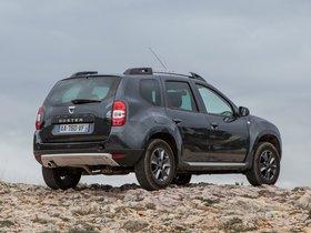 Ver foto 23 de Dacia Duster 2014