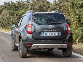 Ver foto 20 de Dacia Duster 2014
