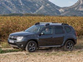 Ver foto 19 de Dacia Duster 2014