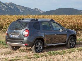 Ver foto 18 de Dacia Duster 2014