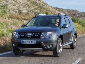 Ver foto 17 de Dacia Duster 2014