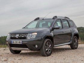 Ver foto 16 de Dacia Duster 2014