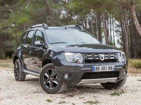 Ver foto 15 de Dacia Duster 2014