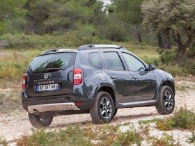 Ver foto 14 de Dacia Duster 2014