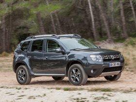 Ver foto 13 de Dacia Duster 2014