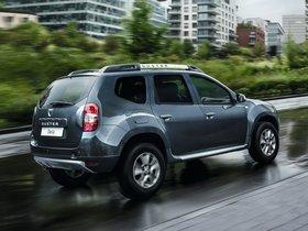 Ver foto 11 de Dacia Duster 2014