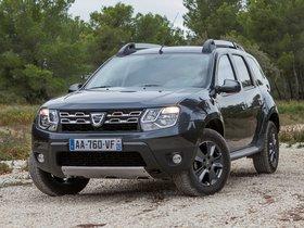 Ver foto 10 de Dacia Duster 2014