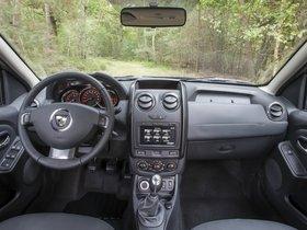 Ver foto 9 de Dacia Duster 2014