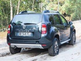 Ver foto 7 de Dacia Duster 2014